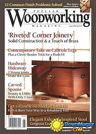 baby cradle plans woodworking woodworking magazine pdf free