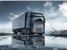 Volvo FH16 | L A S T E B I L E R | Pinterest | Volvo Trucks, Volvo ...