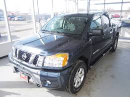 Fairbanks - Used Nissan Titan Vehicles For Sale 2009 Nissan Frontier Se 4dr Crew Cab 44 Clean 1owner Truck Used Trucks Omurtlak4 Used Nissan Titan Trucks Fairbanks Titan Vehicles For Sale Cars For In Jamaica Navara Truck 22500 Nissan Navara 25 Dci Dcab Tekna Connect Man Fsh One 2010 Technology Package At Concord Motsport 2005 Nismo 4x4 Youtube 2012 Locally Owned And Carfax Crtfd W Craigslist Springfield Illinois And Low Prices Sale 2014 4wd F402294a Cullman