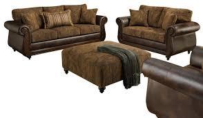 Walmart Furniture Living Room Sets by Living Room Astounding Walmart Living Room Furniture Sets Living