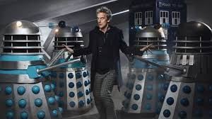 doctor who staffel 9 2015 hd streams org
