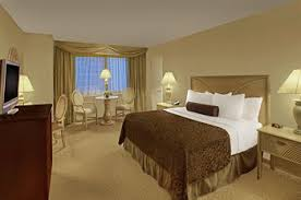 Current Sales Taj Mahal Hotel and Casino Room Packages