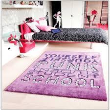 tapis chambre ado york la luxueux tapis de chambre academiaghcr