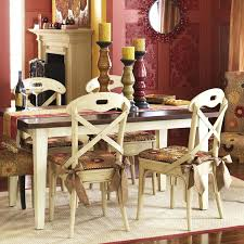Pier One Dining Room Tables by Pier 1 Dining Room Table U2013 Meetlove Info