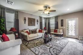 100 Desert Nomad House 3968 El Paso TX MLS 809780 Yvonne
