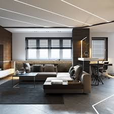 Statement Ceilings The Home Decor Trend