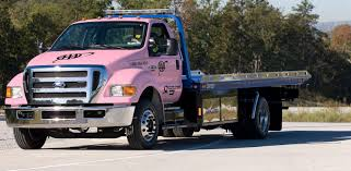 Tow Trucks: Pictures Of Tow Trucks Lynch Truck Center Chicago Tow Wrecker Or Car Carrier Waterford Fills Your Commercial Fleets Needs Miller Industries Trucks By Used Rollback For Sale Ford And More Welcome To World Towing Recovery New 2018 Kenworth T800 With Vulcan V70 35 Ton Near Intertional 4300 Wi 02505147 Artstation Vintage John Maurcio Pictures Of Best Inc 7335 W 100th Pl Bridgeview Il Dealersnew Service And Parts Youtube
