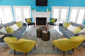 One Bedroom Apartments In Starkville Ms by Crossgates Apartments In Starkville Ms
