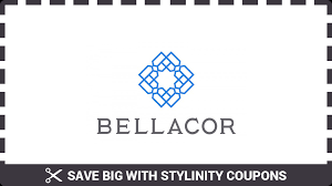 Bellacor Coupon & Promo Codes June 2019 Bellacor Cash Back Discounts Dubli Lighting Coupons Gw Bookstore Coupon Code Bellacor Logo Logodix Z Gallerie Free Shipping Supp Store Heritage Manufacturing Codes Stores Deals Fniture Consider To Buy For Your Room Square 36 Sushi San Diego Players Towel Printable For Chuck E Classy Mirrors Xbox One With Gold November Promo Code Coupon Dutch Gardens Cheesecake Factory Denver Hours