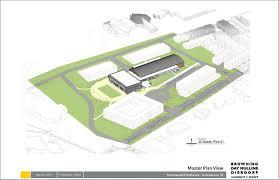 100 Million Dollar House Floor Plans Greenwood Releases Final Designs For Multimillion Dollar