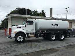 100 Truck And Trailer Supply Peterbilt Water Curry S