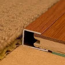 Procom Install Porcelain Stone Or Slate Tile Flooring