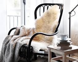 möbel und accessoires im modernen landhausstil schöner
