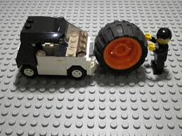 Lego Smart Car Monster Truck (stop-motion Construction #4) - YouTube Latrax Desert Prunner 4wd 118 Scale Rc Truck Blue Cars Would You Pay 1 Million For A Stretched Ford Excursion Monster Zd Racing 9106s Car Red Smart With One Wheel Pictures Buy Picks Dirt Drift Waterproof Remote Controlled Rock Crawler Shop Remo 1621 116 50kmh 24g Brushed New Monster Truck 24 Ghz Off Road Remote Control Kids First News Blog Archive Trucks Fun Adventurous Epic Bugatti 4x4 Offroad Adventure Mudding And A Small And The Rude Stock Photo Picture Lamborghini