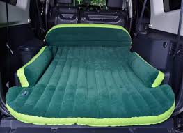 An Inflatable Bed For SUVs And Trucks | GADGETS N Misc | Pinterest ... Bedryder Truck Bed Seating System Air Mattrses For Sale Dicks Sporting Goods Sell Your House Stop Paying Rent Diesel Power Magazine Anyone Setup An Xterra Sleepgin Second Generation Outdoors Tent Lll Full Size Regular 65ft Sleeping Comfortably In A 2017 4runner Page 2 Toyota Best Twin Queen Cheap Kids Airbedz Original Ppi102 Free Shipping Back Seat Mattress 123751 Openbox Airbedz Ppi Trkmat Sportz Nissan Frontier Forum Tank In Trucks Pictures Lite Pvc Walmartcom