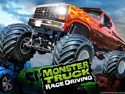 Monster Truck 3D: Race Driving Desktop Background Monster Truck 3d Puzzle Dxf Plan Etsy Jam Empty Favor Box 4 Count Tvs Toy Throwing A 3d Parking Simulator Game App Mobile Apps Tufnc Printed Monster Truck By Mattbag Pinshape Grave Digger Illusion Desk Lamp Azbetter Drive Hill 1mobilecom Truck Model Download For Free 3 D Image Isolated On Stock Illustration 558688342 Pontiac Cgtrader Art Wall Sticker Room Office Nursery Decor Decal Inspirational Invitations Pics Of Invitation Style