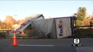 FedEx Truck Carrying Packages Overturns Onto Route 460 In Botetourt Co. Fedex Truck In Paris France Editorial Image Of Courier Wants The Us Government To Develop Selfdriving Laws Train Slams Through Truck In Dashcam Video Truck Trailer Transport Express Freight Logistic Diesel Mack Fedex On The Highway Photo Filemodec Lajpg Wikimedia Commons Driver Arrested For Duii Reckless Driving On Inrstate Driving Jobs Search For Length Trucks Sale 18ft P1000 Fedex Mag Paris France May 26 2015