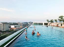 100 Utopia Residences Apartment N Homes Sutera Avenue Kota Kinabalu Malaysia