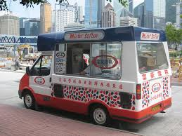 The Gov't's Food Truck Ploy Is An Insult To Hong Kong's Venerable ... Saw This Mister Softee Counterfeit In Queens Pathetic Nyc Has Team Spying On Rival Ice Cream Truck The Famous Nyc Youtube Behind Scenes At Mr Softees Ice Cream Truck Garage The Drive Ever Seen A Hot Rod Page 3 Hamb Story Amazoncouk Steve Tillyer 9781903016138 Books In Park Slope Section Of Brooklyn New York August 30 2015 Inquiring Minds Vintage Van Flushing Meadows Corona Stock Editorial