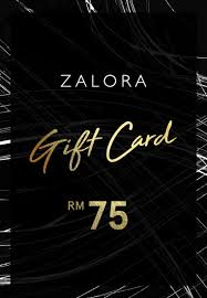 E-Gift Cards : Give The Gift Of Shopping Online | ZALORA ... Free Itunes Codes Gift Card Itunes Music For Free 2019 Ps4 Redeem Codes In 2018 How To Get Free Gift What Is A Code And Can I Use Stores Academy Card Discount Ccinnati Ohio Great Wolf Lodge Xbox Cardfree Cash 15 App Store Email Delivery Is Ebates Legit Stack With Offers Save Big Egift Top Deals On Cards For Girlfriend Giftcards Inscentives By Carol Lazada 50 Voucher Coupon Eertainment