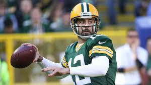 Aaron Rodgers Hopes To Play Entire Career With Packers | NFL ... Justin J Vs Messy Mysalexander Rodgerssweet Addictions An Ex Five Things Packers Must Do To Give Aaron Rodgers Another Super Brett Hundley Wikipedia Ruby Braff George Barnes Quartet Theres A Small Hotel Youtube Top 25 Ranked Fantasy Players For Week 16 Nflcom Win First Game Without Beat Bears 2316 Boston Throw Leads Nfl Divisional Playoffs Sicom Serious Bold Logo Design Jaasun By Squarepixel 4484175 Graeginator Rides The Elevator At Noble Westfield Old Best Of 2017 3 Vikings Scouting Report Mccarthy Analyze The Jordy Nelson Get Green Light In Green Bay