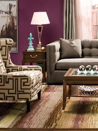 Raymour And Flanigan Leather Living Room Sets by Raymour And Flanigan Living Room Sets Room Dining Room 17