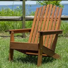100 outer banks polywood folding adirondack chair folding