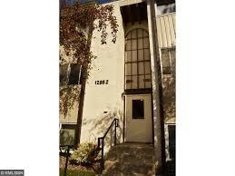 Tile Shop Burnsville Mn Hours by Unit 302 At 12862 Nicollet Avenue Burnsville Mn 55337 Hotpads