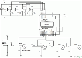 DIY Diagrams Bring Ideas To Life With Free line Arduino Simulator And PCB DIY