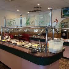El Patio Restaurant Wytheville Va by China Wok Restaurant Wytheville Restaurant Reviews Phone
