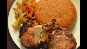 recette de cuisine beninoise webtv togo web tv page 298