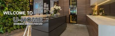 Cool U Home Interior Design Pte Ltd Home Design New Fancy In U ... Amazing Countertops For Beautiful Kitchen Cool U Home Interior Design Pte Ltd New Fancy In Instahomedesignus Concepts Review On With Uhome Stunning Image Creative Decor Best Ding Room 100 Eclectic By U Home Interior Design Pte Ltd Images Glamcornerxo Launches Homerenoguru