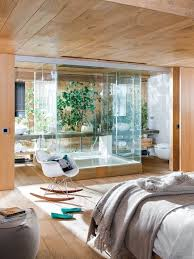 Furniture Furnishing Neat Modern Wooden House Of An Old Toy Store Finished Design Interior Home