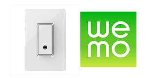 Belkin WeMo app update adds more scheduling options and long press