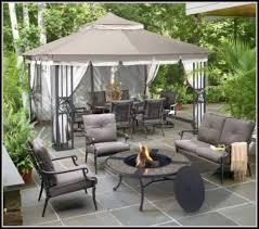 sears canada patio dining sets patios home furniture ideas