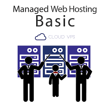 Managed KVM Cloud Web Hosting With Advanced CDN (Basic) | Martians.co Vps Hosting Standard Us Web Product By Bluehost Shiftsver Webhosting Service Manage And Wordpress Highspeed Website Affordable Sver Websnp Dicated Cloud For What Are The Advantages Of A Hostingeva Apps Eva Hosting Shared Vs Visually Hostingsvbanner Design Domain Top Provider Chosen By Webhostingsecrrevealednet Inmotion Review Worth Money 7 Thoughts Intsver Unlimited Cara Membuat Namesver Di Panel Webuzo Pada Idcloudhost