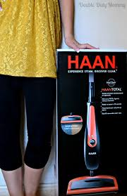 Haan Coupon Code - Equate Brands Coupon For Cole Haan Juvias Place Coupon Code Vistek Promo Valentain Day 15 Off Vimeo Promo Code Coupons September 2019 Saks Off 5th Coupons And Codes Target Discount Mens Shoes The Luxor Pyramid Army Navy Modells 2018 Nike Free 2 Shipping Google Play Store Cole Outlet Houston Nume Flat Iron Meet Poachit Service That Finds Codes Alton Lane Blink Brow Discount