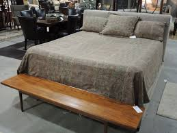 Beds For Sale Craigslist by Furniture Craigslist Nueva York Cheap Sectional Couches For