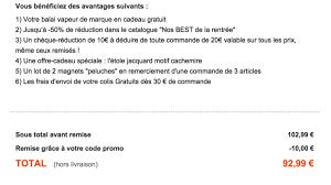 code promo vente privee frais de port code promo vente privee frais de port 28 images frais de port