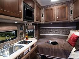 Kitchens With Hardwood Floors, Semi Truck Sleeper Cab Layout Semi ...