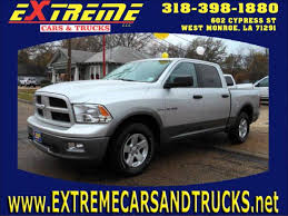 Extreme Cars And Trucks Monroe La Listing All Cars Find Your Next Car Extreme And Trucks Riverside Best Truck 2018 Home Kr Towing Roadside Assistance Miami South Fl Town Monroe Used Lacars West Monroepreowned Ohio Valley Goodwill Industries Auto Auction And Dation 2 105 Louisville Ave La Dealersused Simmons Rockwell Chevrolet In Bath Ny Rochester Buffalo Amazing Driving Skills Awesome Semi Drivers Buick Gmc Dealer Serving Ruston Premier Craigslist Austin Tx Minimalist Texarkana Phoenix Weather Excessive Heat Warning Continues Through Tuesday