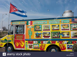 Food Trucks New Haven Connecticut Stock Photo: 109492394 - Alamy Retractable Awnings Dont Just Go On Buildings Anymore New Haven Food Truck Road Trip 40 Cities In 30 Days Day 5 Ct And Reviews On Wheels Exploring The Twin Scene For Festival Takes Place This Weekend Review Extraordinaire The Vector Jitter Bus An Ice Cream Adults Tacos Sound Fairfield County Foodie Tag Food Trucks Yarn Chocolate Red Connecticut 17 Toronto Trucks Best Rice Beans 55 Photos Danbury Phone College St Lifeabsorbed