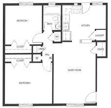 One Bedroom Apartments Athens Ohio by One Bedroom Apartments Athens Ohio Nice 1 Bedroom Apartments In
