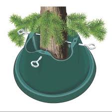 Get Quotations Heavy Duty Green Easy Watering Christmas Tree Stand