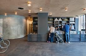 100 Studio 6 London Gallery Of Ace Hotel Universal Design