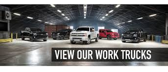 Bosak Chevrolet In Burns Harbor | Chesterton, Portage & Porter, IN ... About The Commercial Vehicles Department From Davis Cdjr In Yulee Fl Truck Dealerships Best Image Kusaboshicom New And Used Sales Parts Service Repair Dealers Commercial Vehicle Dealers Nj Youtube Volvo Dealer Milsberryinfo Shelby Elliotts Trucks Inc Allegheny Ford Pittsburgh Pa Hino Certified Ultimate Specifications Info Lynch Center China Howo Semi Trailer Tsi Virginia Beach Of