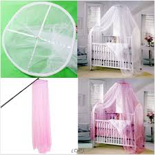 Toddler Bed Canopy Diy Projects For Teenage Girls Room Bathroom Mirror Cabinets Uk Luxury Dorm Awesome Boy Bedroom Ideas Q33