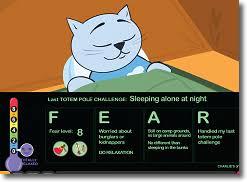 coping cat cc3 png