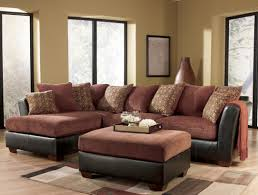 Oasis Darrin Leather Sofa by Sofa Jc Penny Sofa Outstanding Jcpenney Friday Sofa U201a Infatuate