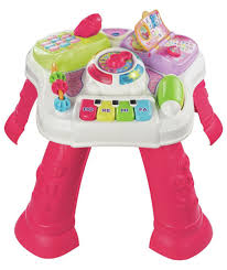 Step2 Art Master Activity Desk Teal by Got Buy Vtech Activity Table Pink At Argos Co Uk Your Online